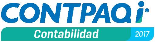CONTPAQi_Contabilidad_logotipo_2017.png