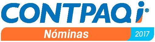 CONTPAQi_Nominas_logotipo_2017.png